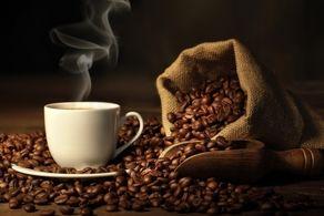 معجزه قهوه برای درمان این سرطان