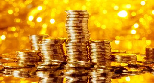 پیشبینی قیمت طلا/ طلا پس از انتخابات گران میشود؟