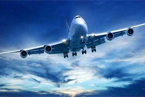 جزئیات ماجرای هواپیماربایی در مسیر اهواز-مشهد