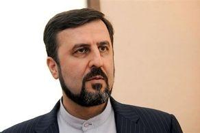 توافق ایران آژانس یک ماه دیگر تمدید شد