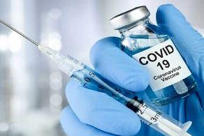 واکسن کرونا رایگان است؟