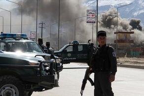 حمله طالبان به هرات/11 نظامی کشته شدند+جزییات