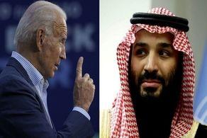 عربستان خشمگینتر از همیشه/بی اعتنایی دولت بایدن صدای مقامات سعودی را در آورد!