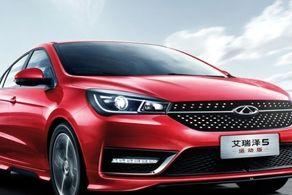 محصول جدید مدیران خودرو به بازار می آید + عکس و مشخصات