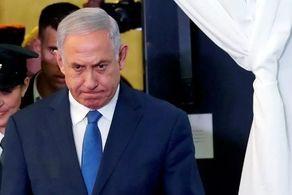 پازل حذف نتانیاهو در حال تکمیل است/نخستوزیر جنایتکار کنار گذاشته خواهد