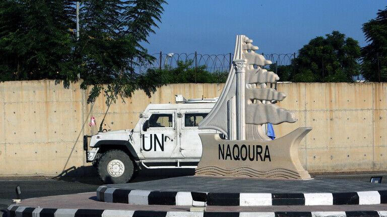 نشست فوق العاده لبنان، تلآویو و سازمان ملل