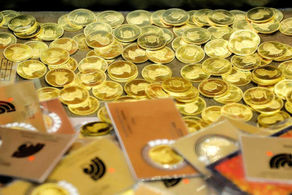 قیمت سکه و طلا امروز 21 اردیبهشت / قیمت سکه 10 میلیونی شد