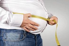 دلیل اصلی چاقی این علت است نه پرخوری!