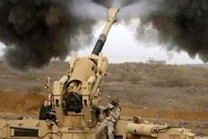 سعودیها جنایت دیگری را رقم زدند