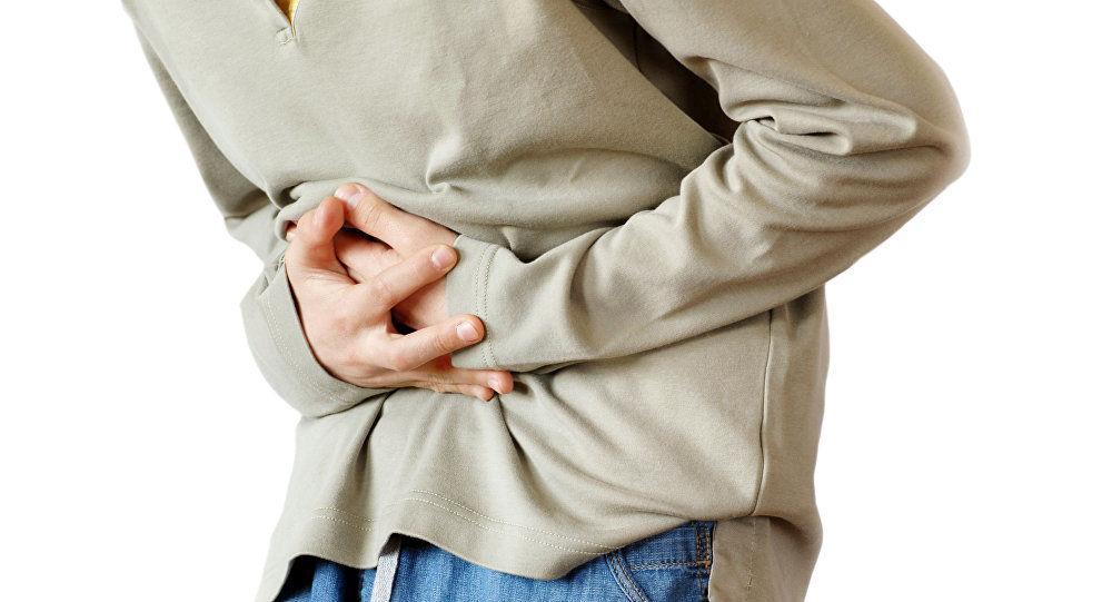 خطر ابتلا به سرطان روده با مصرف این دارو