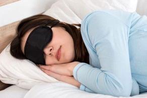کدام مدل خوابیدن برابر است با دیدن خواب بهتر؟