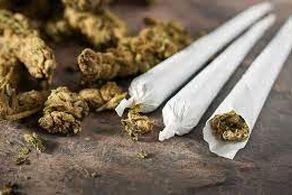 قدرت تخریب «کمیکال» چند برابر دیگر مواد مخدر است!
