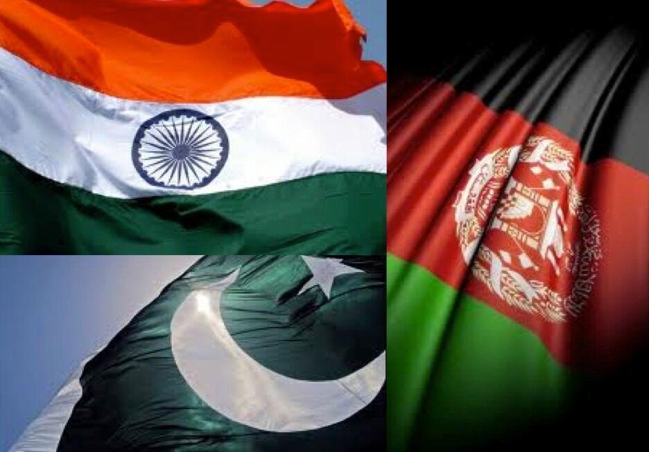چرا کدورتها میان اسلامآباد و همسایگان شرق و غرب پررنگ شد!