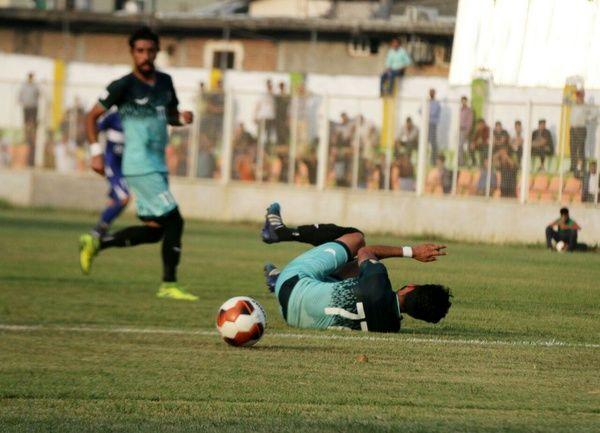 آخرین جزئیات از آبروریزی بزرگ در فوتبال ایران