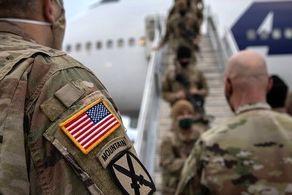 نحوه خروج نظامیان آمریکا از افغانستان حتی صدای مردم این کشور را در آورد