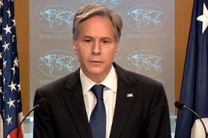 آمریکا انتظار جدید خود را از ایران مشخص کرد
