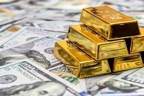 سیگنال انتظارات به بازارها :ریزش قیمت ارز و سکه سرعت گرفت