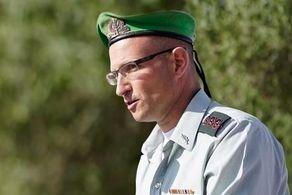 مرگ مشکوک ژنرال رژیم صهیونیستی!+جزییات