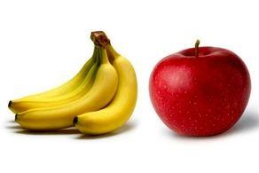 آقای رئیس جمهور؛ اجازه دهید سیب بدهیم موز بگیریم!