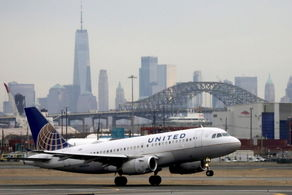 تمامی پروازهای این شرکت هواپیمایی لغو شد+ جزییات
