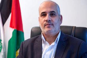 واکنش حماس به احتمال حذف نتانیاهو از دایره قدرت
