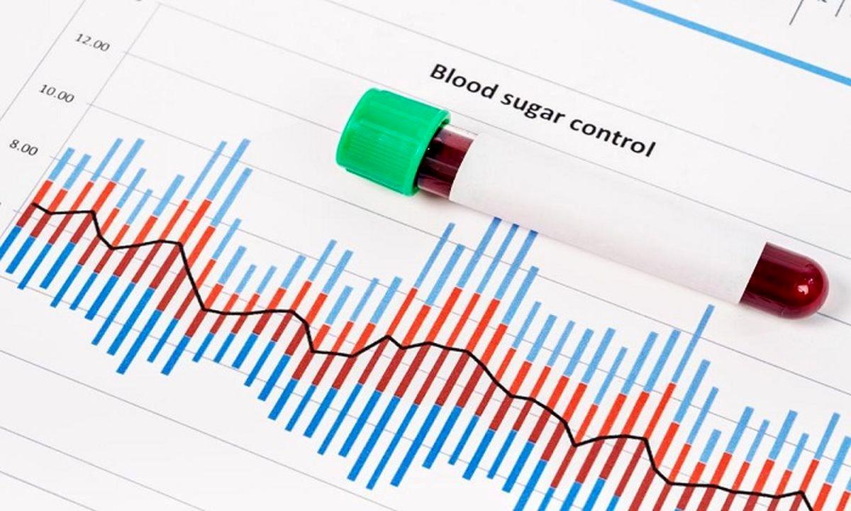 5 فرمول گیاهی شگفت انگیز برای تثبیت قند خون