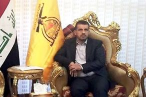 حمله به مراکز دیپلمات کار گروههای مقاومت است؟