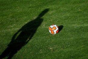 عکس هی غیراخلاقی پرونده ستاره را در تیم ملی بست!