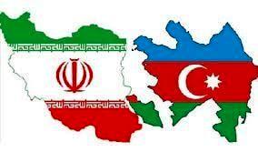 ایران وارد خاک جمهوری آذربایجان شد؟+جزییات