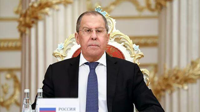 روسیه آمادگی خود را اعلام کرد
