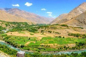 تیرهای طالبان بازهم به سنگ خورد!