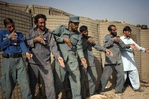 ادعای جدید آمریکا درباره افغانستان!+جزییات