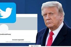 ترامپ علیه توییتر و فیس بوک!