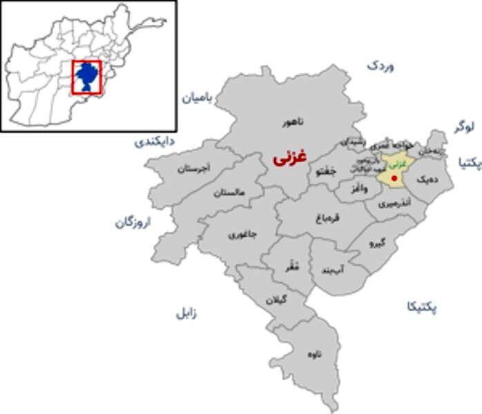 پیروزی دیگری برای ارتش افغانستان/طالبان این منطقه را هم از دست داد!