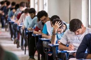 آخرین جزئیات از نحوه برگزاری امتحانات نهایی حضوری دانشآموزان اعلام شد