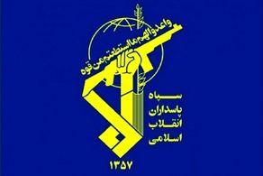 هواپیما ربایی در مسیر اهواز _ مشهد/ یگان امنیت پرواز سپاه عملیات را خنثی کرد