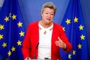 اتحادیه اروپا درباره افغانستان هشدارجدیدی داد