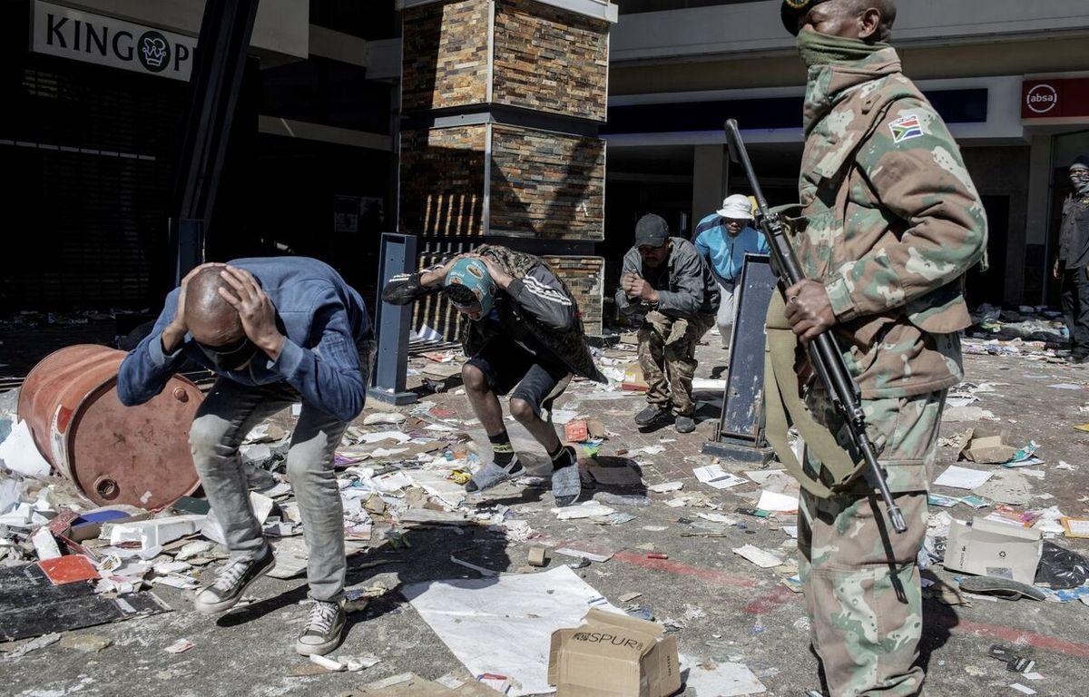خشونتها بالا گرفت/212 نفر کشته و بیش از 2500 نفر بازداشت شدند!