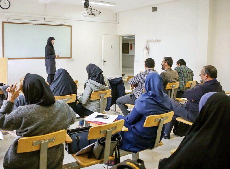 ممنوعیت انتقال و تغییر رشته فرزندان اعضای هیاتعلمی دانشگاهها