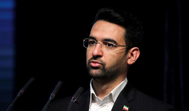 درخواست جنجالی آذری جهرمی از استقلال و پرسپولیس