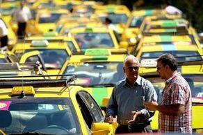 میزان افزایش نرخ کرایه تاکسی و بلیت مترو در سال 1400