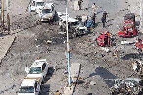 سه کشته و ۵ زخمی در حمله خمپارهای به پایتخت !+جزییات