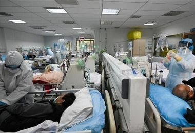 فوت بیش از 21 هزار مرد و بیش از 14 هزار زن تهرانی تاکنون به دلیل کرونا