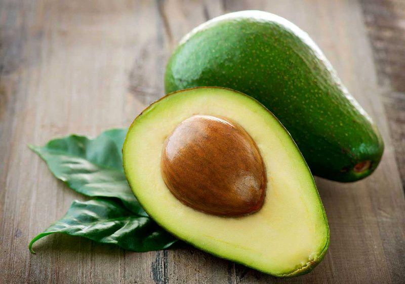 جلوگیری از چربی شکم زنان با مصرف این میوه