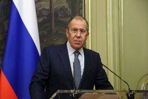 افغانستان «روسیه» را نگران کرد!