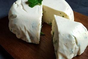 این پنیرها خطر ابتلا به سرطان در خانم ها را افزایش میدهند