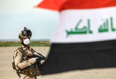 فرمانده مهم و معروف داعشیها به دام افتاد+جزییات