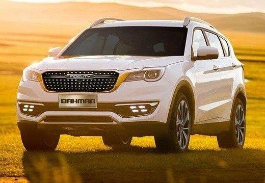 زمان فروش فوری خودرو فیدلیتی بهمن موتور تغییر کرد + جزئیات