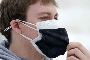 آیا ماسک زدن بهتر است یا فاصله فیزیکی؟