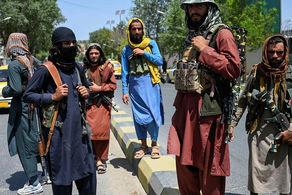 دوئل جدید در افغانستان/ داعش بلای جان طالبان شد!